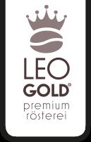 LEOGOLD premium rösterei